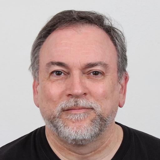 David Ankers